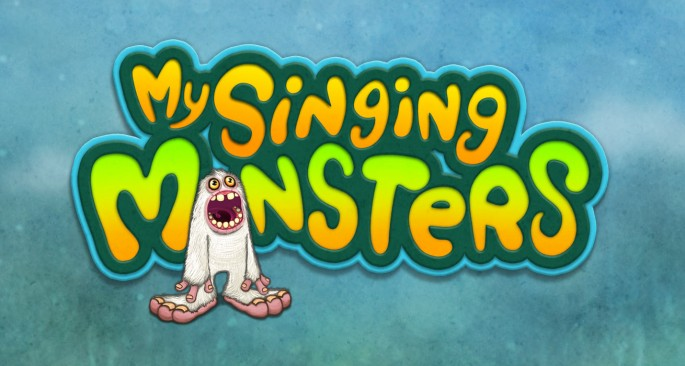 My singing monsters game preview